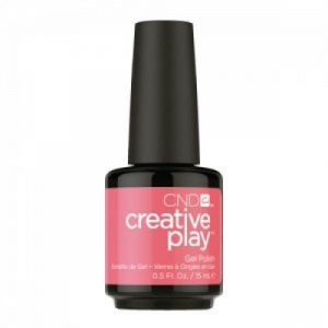 CND Creative Play Oh! Flamingo