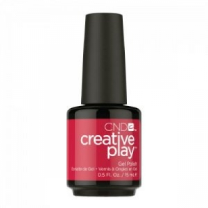 CND Creative Play On A Dare