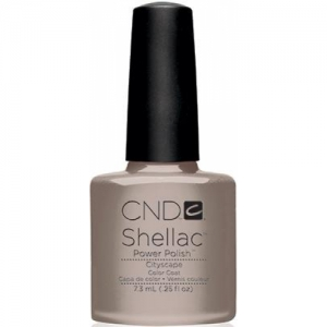 CND Shellac Cityscape 7,3 ml