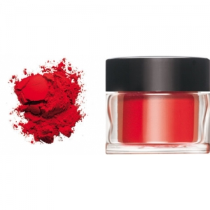 CND Aditíva Bright Red