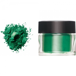 CND Aditíva Medium Green