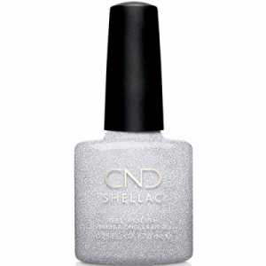 CND Shellac After Hours 7,3 ml