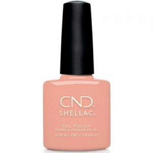 CND Shellac Baby Smile 7,3 ml