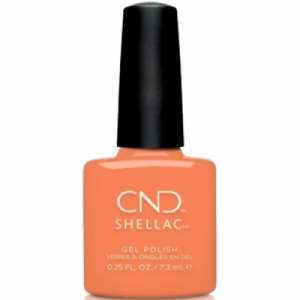 CND Shellac Catch Of The Day 7,3 ml