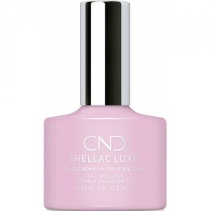 CND Shellac LUXE Cake Pop 12,5 ml