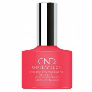 CND Shellac LUXE Charm 12,5 ml