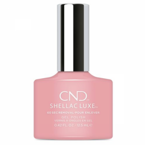 CND Shellac LUXE Forever Yours
