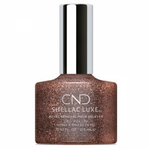 CND Shellac LUXE Grace12,5 ml