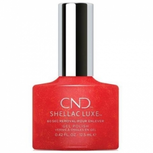 CND Shellac LUXE Hollywood 12.5 ml