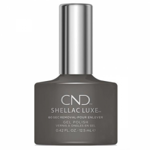 CND Shellac LUXE Silhouette 12,5 ml