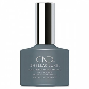 CND Shellac LUXE Whisper 12.5 ml