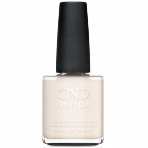 CND VINYLUX  Bouquet 15 ml