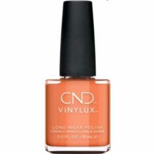 CND VINYLUX  Catch Of The Day 15 ml