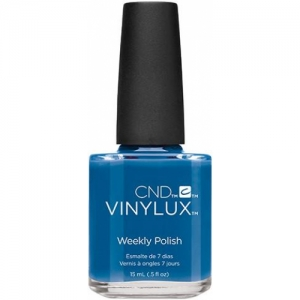 CND Vinylux Date Night 15 ml