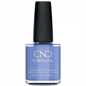 CND VINYLUX  Down By The Bae 15 ml