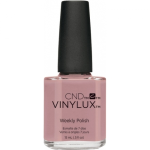 CND Vinylux Field Fox 15ml