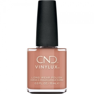 CND VINYLUX  Flowerbed Folly 15 ml