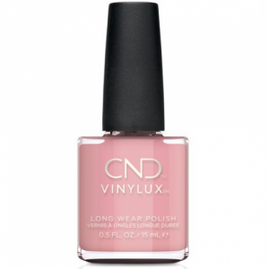 CND VINYLUX  Forever Yours 15 ml