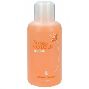 Aceton melon orange 150ml