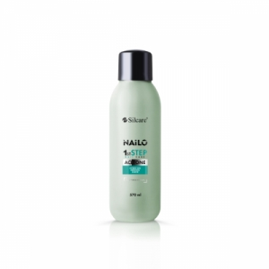 NAilO Acetón 570 ml